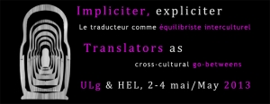 impliciter_expliciter_img