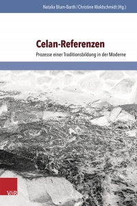 Cover_Celan_Referenzen