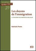 CahiersMigrations39DD.indd