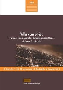 pul1509-villes-connectees-v7_210x300