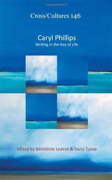essays on caryl churchill contemporary representations