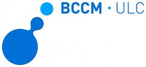 BCCM_ULC_logo