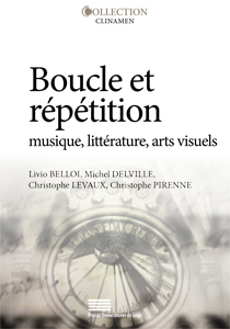 BoucleEtRepetition