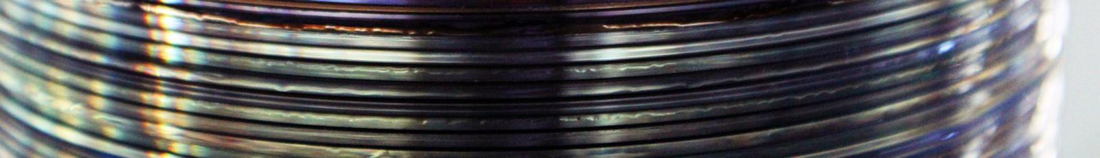bandeau-CD2