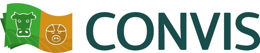 CONVIS_LOGO_Vector_DEF_Redim