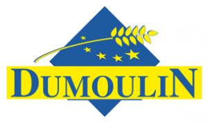 dumoulin-Redim