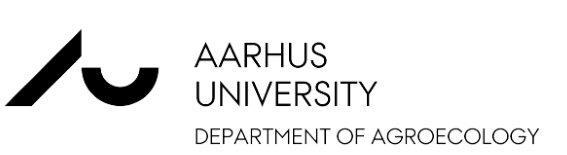 logo-AU-Redim