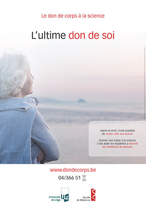 affiche_dondecorps
