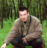 Pascal Poncin
