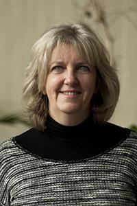 Michele Radoux
