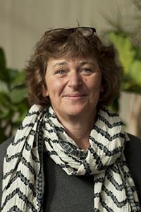 Nadine Coosemans