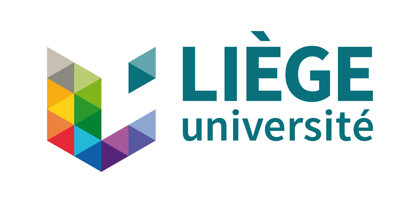 The University of Liège