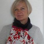 Cécile Prégaldien