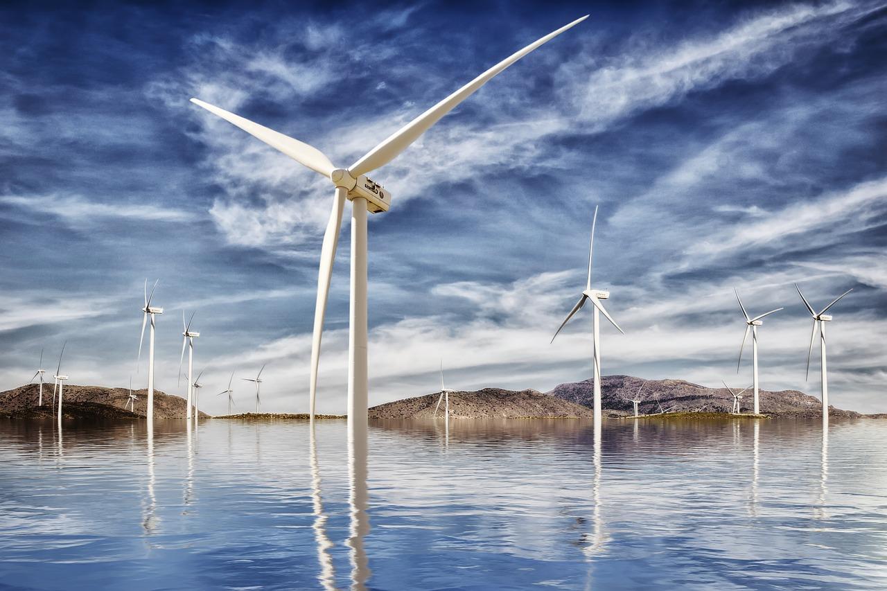 park-wind-farm-3820819_1280