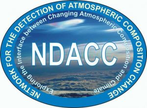 NDACC_Logo_C10
