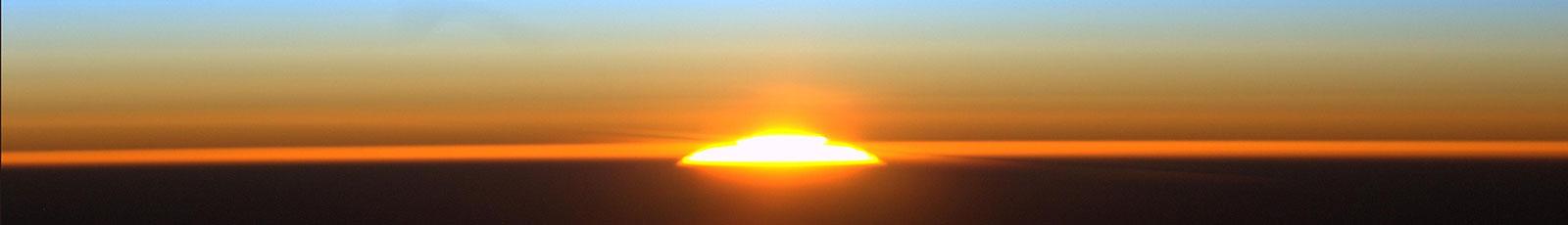 582752main_sunrise_from_iss-full_full-1600px