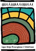 Logo1-services