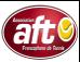 Logo2-services