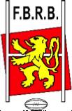 Logo3-services