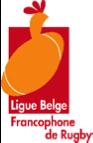 Logo4-services