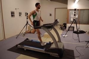 Sport_Running_economy_1