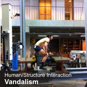 research_vandalism