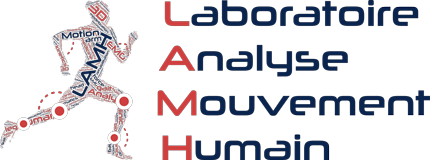Laboratory of Human Motion Analysis