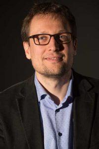 Björn-Olav Dozo