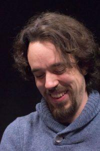 Pierre-Yves Hurel