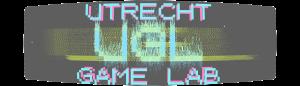 Utrecht Game Lab