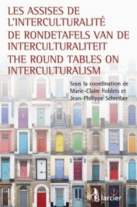Assises de l'Interculturalité