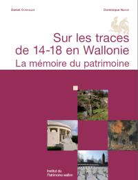 TRACES2_14-18DIM200