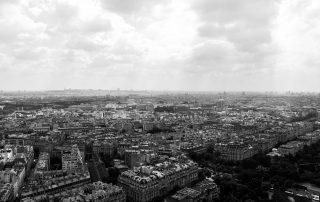 2015_11_Life-of-Pix-free-stock-photos-city-paris-view-grzegorzmleczev