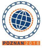 Approche comparée des politiques mémorielles – 24e Congrès IPSA