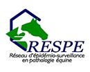 RESPE-130