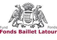logo Fonds BL