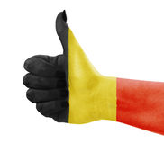 flag-belgium-hand-female-s-53563895