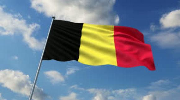 Les résultats de l'enquête sur les fondations belges bientôt disponibles!