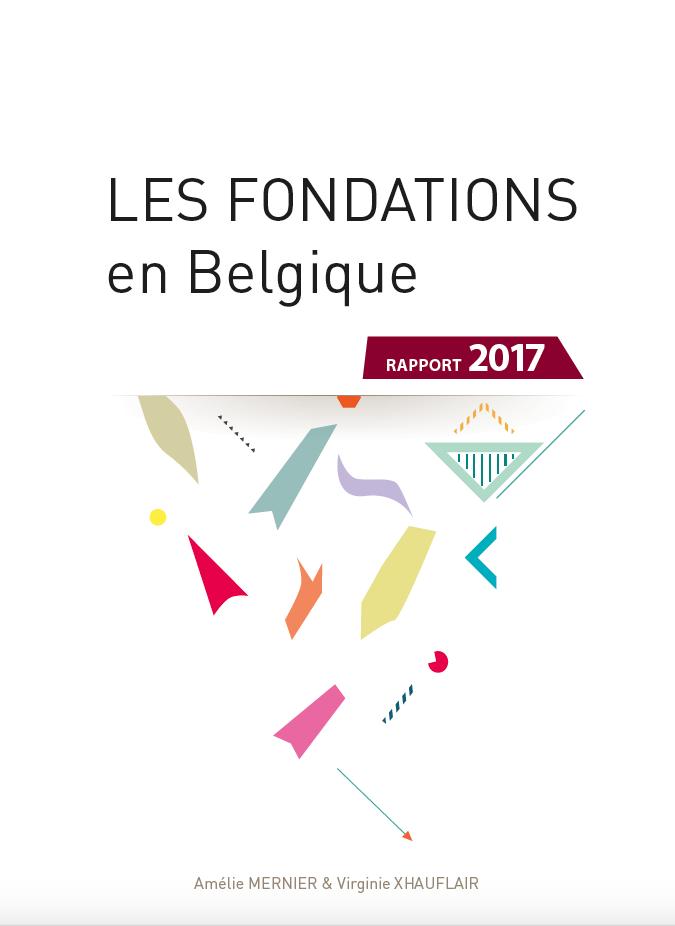Tout savoir sur les fondations en Belgique !