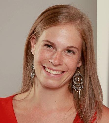 Charlotte-Ferrara-chercheuse