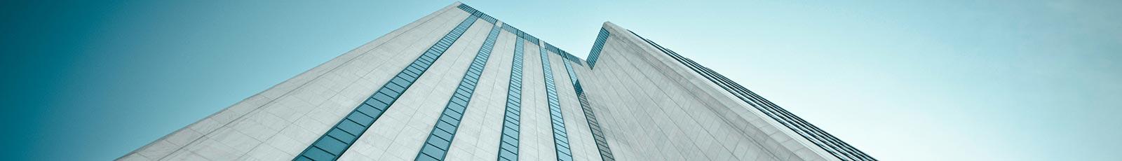 Architecture-2-1