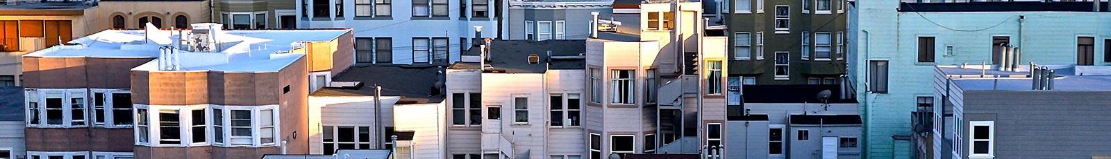 City-Housing-1