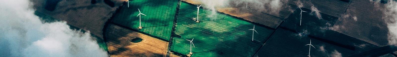 Energy-Green