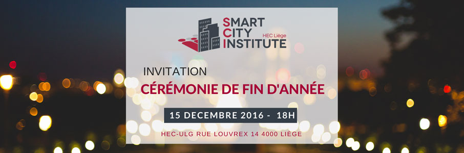 SAVE-THE-DATE-Drink-15_12_16-redim