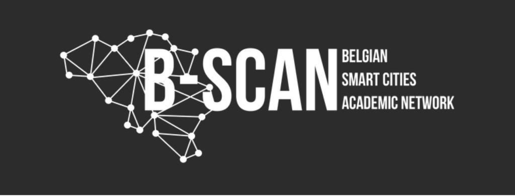 banner-b-scan