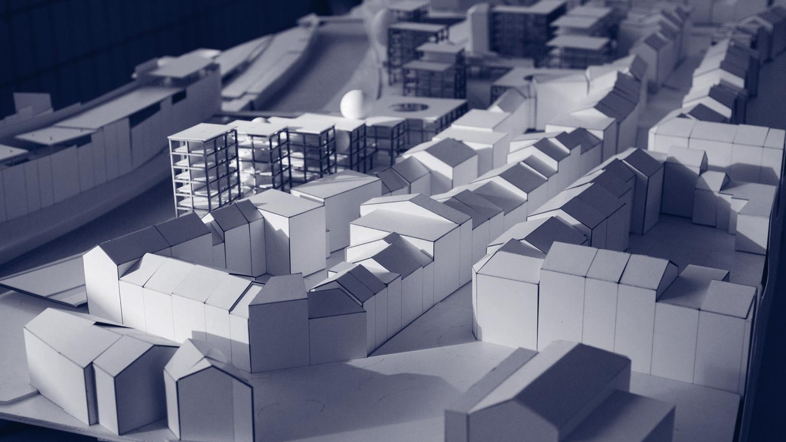 agenda-verviers-villeintelligente