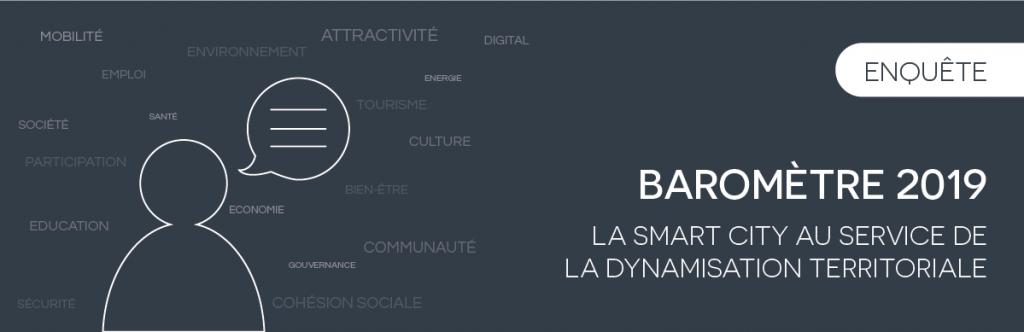 Banniere_enquete_2019