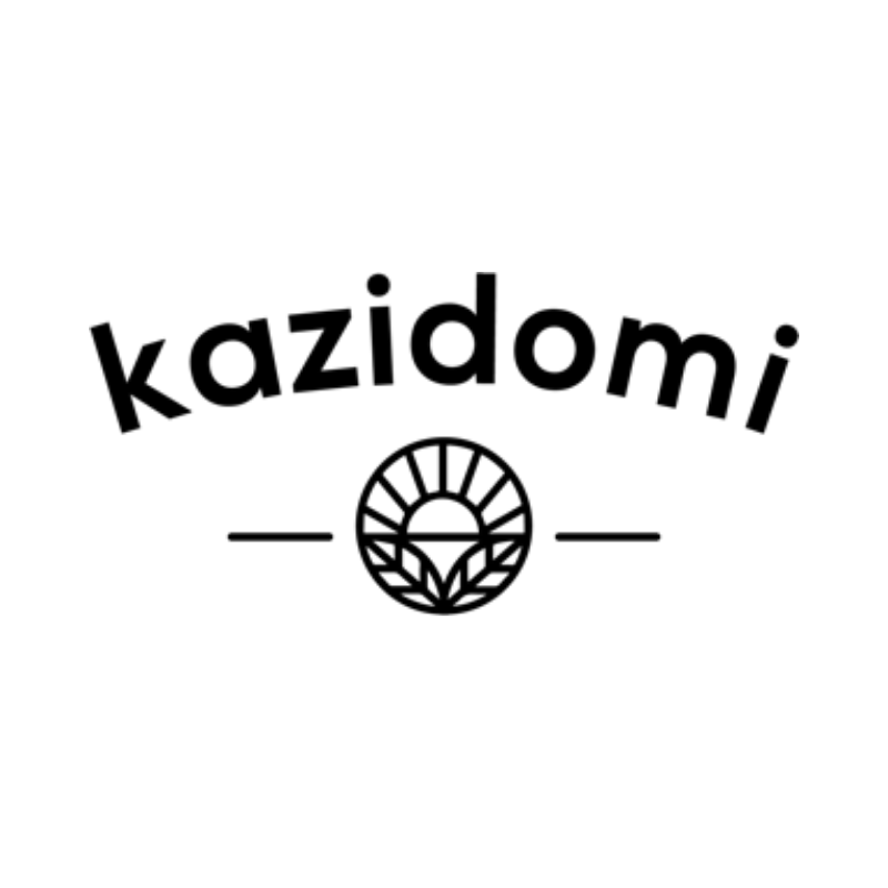 Smart Inspiration Day - Kazidomi