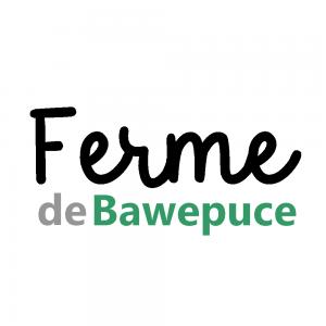 Smart Inspiration Day - Ferme de Bawepuce