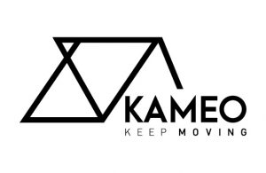 Smart Inspiration Day - Kaméo Bikes